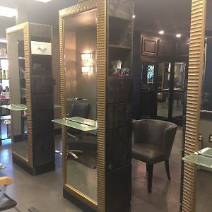 Exclusive FULL Salon Space Available! Kitchener / Waterloo Kitchener Area image 9