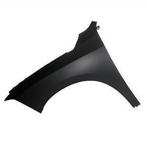 NEW PAINTED 2009-2017 DODGE RAM FENDERS +FREE SHIPPING