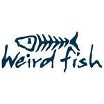 Weird Fish Store