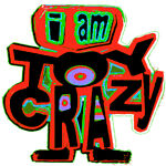 i-am-toy-crazy