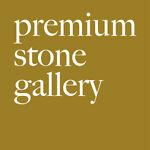 premium stone gallery