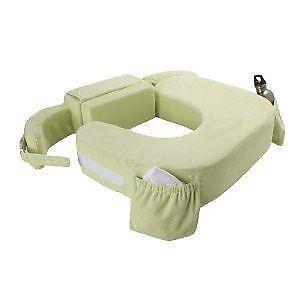 Nursing Pillow Ebay