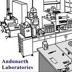 Andunarth Laboratories
