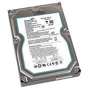 500GB SATA Hard Drive Desktop
