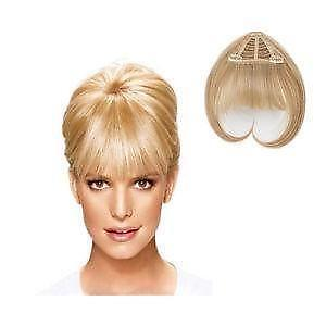 Jessica simpson hair extensions ebay jessica simpson clip in hair extensions pmusecretfo Gallery