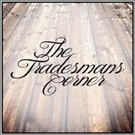 The Tradesmans Corner
