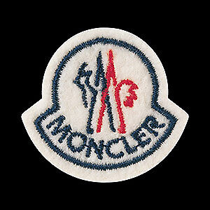 $1605 in Moncler Yorkdale store credit for $1500