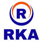 RKA Importing