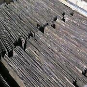 Roof Slates 20x10