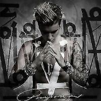 SOLD OUT ★★Justin Bieber-Centre Bell Mon, May 16 2016 7:30 PM★★