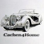 cachen4homes