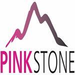 pinkstoneshop