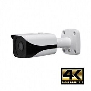 Sell and Install Video Surveillance Camera System