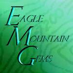 eaglemountaingems