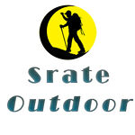 Srate Outdoors