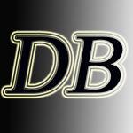dbvapeparts