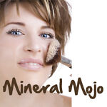 mineral mojo