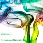 vapetech21101vape