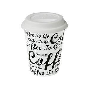 coffee to go becher g nstig online kaufen bei ebay. Black Bedroom Furniture Sets. Home Design Ideas