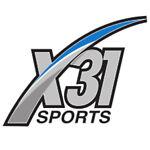 X31 Sports