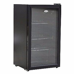 Icepoint under counter drinks chiller