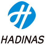Hadinas Official Store