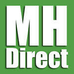 MH-Direct