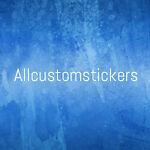 Allcustomstickers