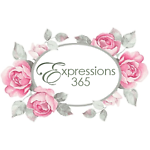 Expressions 365