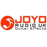 JOYO Guitar Effect Pedals - UK