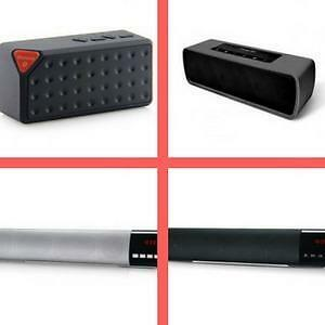 Weekly Promotion!  Wireless Bluetooth  Speaker, Hands  free Speakerphone with Built-in Mic Suppor