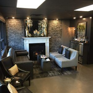 Exclusive FULL Salon Space Available! Kitchener / Waterloo Kitchener Area image 5