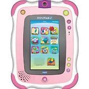 Vtech Camera Pink