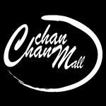 ChanChanMall