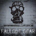 Fallout Gear