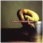 Therapy Troublegum
