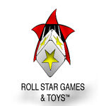 Rollstar Toys