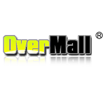 OverMall