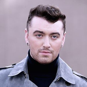 Sam Smith Bell Center 2 Tickets Face Value - Great Location