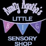 littlebigsensoryshop