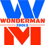 wondermantools