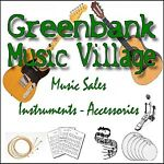 Greenbank Music Village