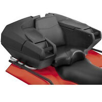 ATV 2 up seats ON SALE AT COOPERS! BUY ONLINE SAVE $$$$!!