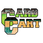 Card Cart