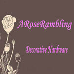 aroserambling