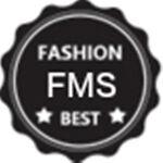 FMS Clutch Line