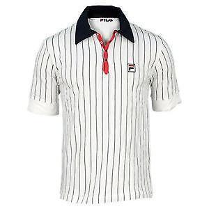 Vintage Fila Shirt 2170088943