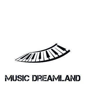 Music Dreamland Shirts