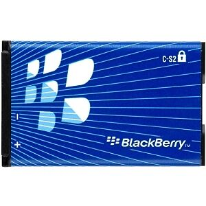 ALL BRAND NEW BATTERY FOR CELL PHONE Stratford Kitchener Area image 1