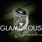 Glamorous Jewelers